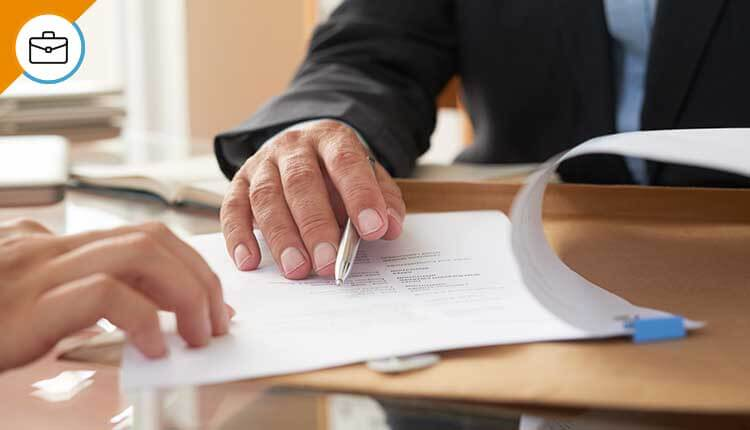 Clause de non-concurrence et contrat de travail : quelles sont les conditions de validité ?