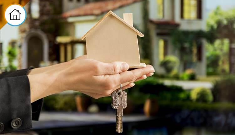 Concubinage : quel est le sort du prêt immobilier en cas de séparation ?