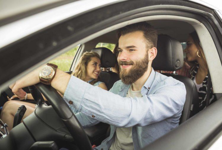 droit routier, code de la route, permis