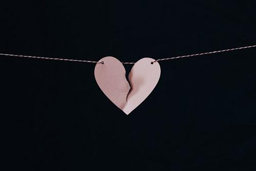 Le divorce par consentement mutuel : qu'est-ce que c'est ?