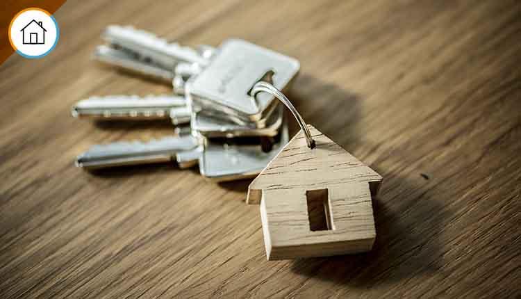 Les obligations du propriétaire : la location d'un logement décent.